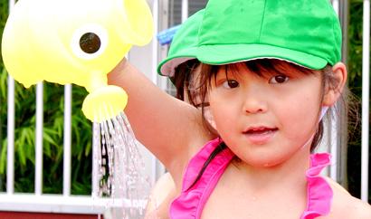 2009_pool05.jpg
